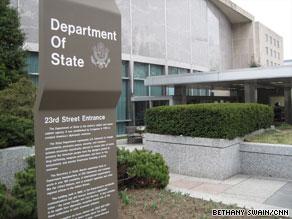 art.state.department.cnn