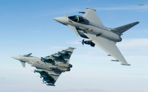 eurofighter-typhoon-8964-1920x1200