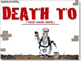 Radical Islam 2