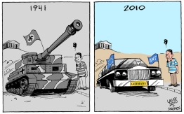 00-carlos-latuff-greece-under-occupation-2010