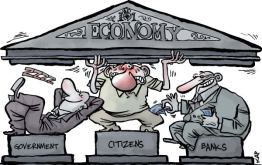 96246-The-Economy-and-Banks-by-Kap-La-Vanguardia-Spain
