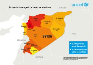 syria-schools-1-1024x724