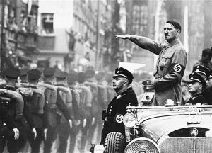 The+Nazi+Revolution