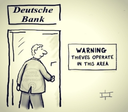 bank-thieves-operate-in-this-area-cartoon-chris-madden