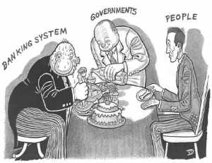 banking-system-governments-people-755962