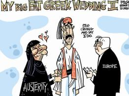 Greek weddingx-large