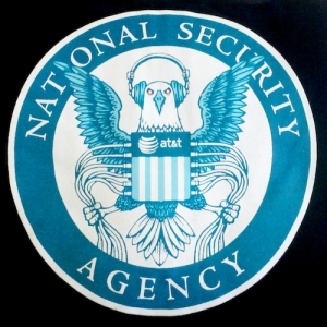 NSA-Closeup-Back500px_0