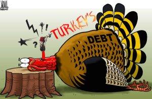 Cartoon-DebtTurkey1