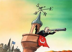 Erdogan-Minare-giati-diafwnw-me-to-tzami