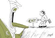 exit_to_the_crisisss__ramses_morales_izquierdo
