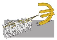 greece_austerity_measures__payam_boromand