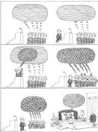 quino-cartoons-8
