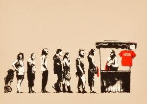 social-antisocial-banksy-destroy-capitalism