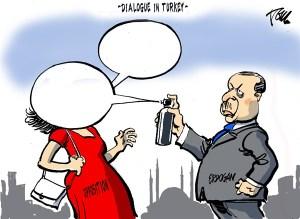 Turkey-Erdogan-06