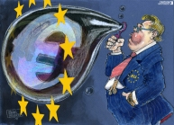 when_will_the_euro_bubble_burst___jean_gouders