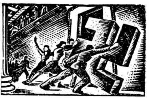 eam-fasismos