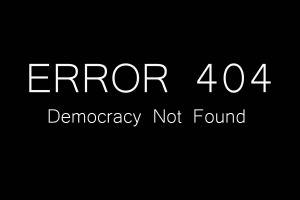 error_404__democracy_not_found_by_loreejoe-d573qnx