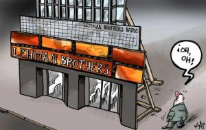 lehman_brothers_bank_bankrupt