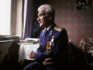 Lt-Col-Stanislav-Petrov