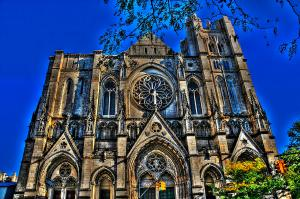 the-cathedral-school-of-st-john-the-divine-randy-aveille