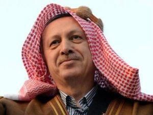 times-modern-sultan-erdogan