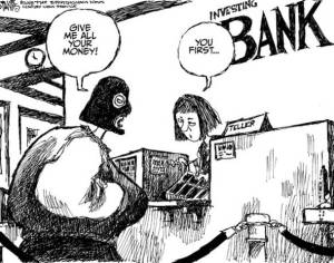 20417647-bank-robbers