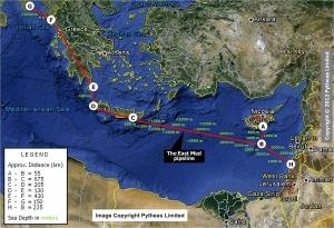 The-East-Med-pipeline2