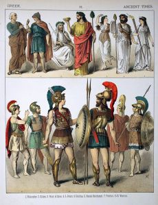 786px-Ancient_Times,_Greek._-_011_-_Costumes_of_All_Nations_(1882)