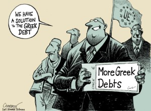 greek_debt_chappatte