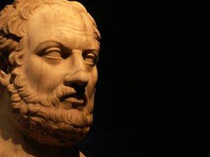thucydides_by_photoamateur77-d3gsvyq