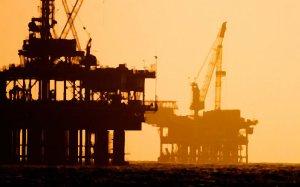 bg_oil-rigs
