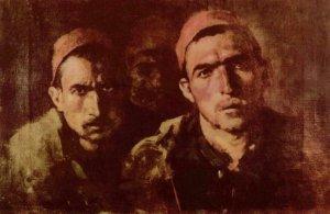 turkish-prisoners