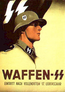 250px-icon-waffen-ss-pic