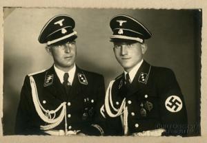 wwii-german-ss-black-m32-uniform-tunic-and-breeches-48ea1_zps6666777e
