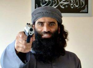 islam-terrorist