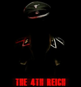 600full-the-4th-reich-poster