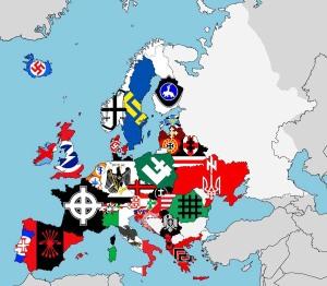 radical_europe_roll