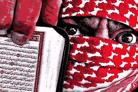 20071203003919!Jihad