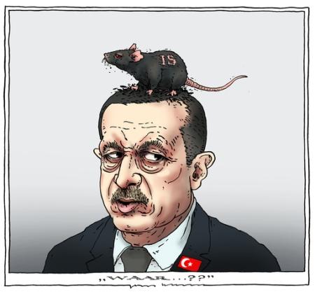 Bertrams-38-2014-erdogan-isis