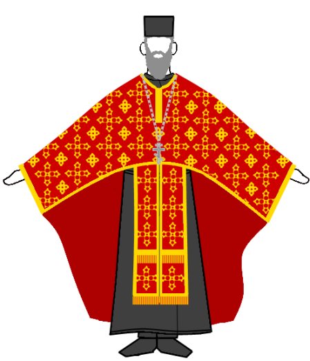 Orthodox_Priest_Vespers