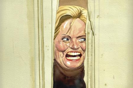 Farrs-Hillary