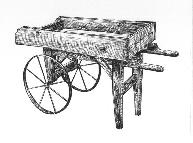 byegone6-Vendor-Cart-8-Spoke-2-e1349360741725
