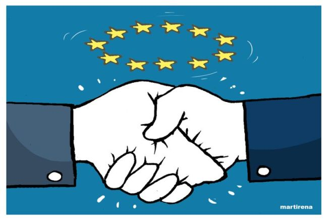 european_community_agreement__alfredo_martirena