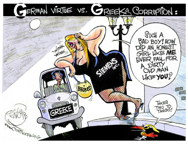 German-vs.-Greek