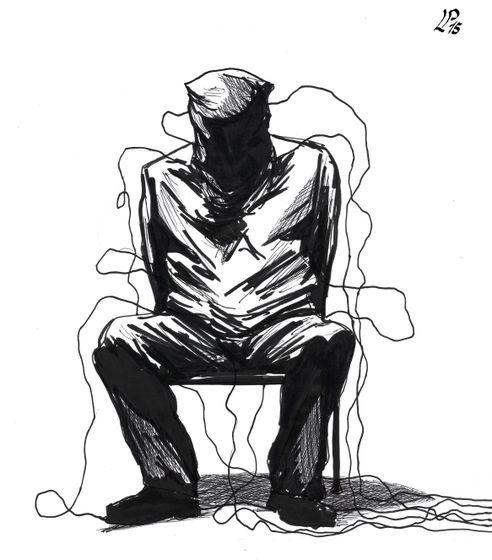 nemtsov_crime_dadayevs_confession__paolo_lombardi