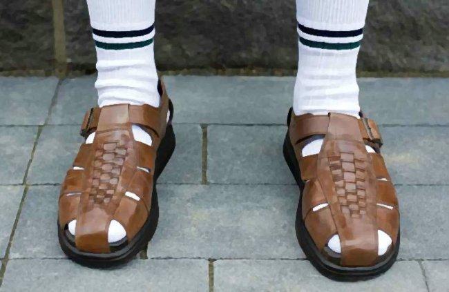 shoessocks001-widget_gk_nsp-22