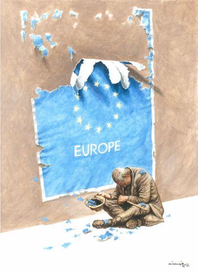euro_man__agim_sulaj