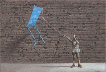 _freedom___agim_sulaj