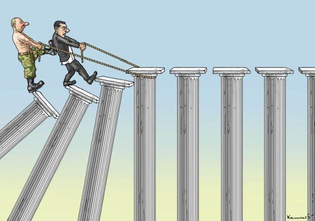 putin_helps_tsipras__marian_kamensky
