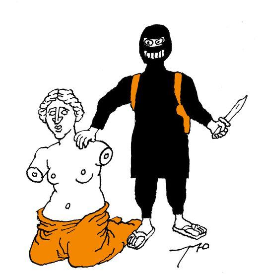 terrorist_isil__sergei_tunin